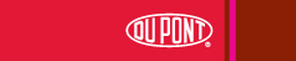 DuPont Delivers: Higher Growth, Higher Value